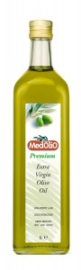 Virgin  oliveoil