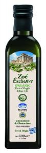 Virgin  oliveoil
